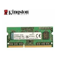 Memoria Ram Laptop 8gb Ddr3 Pc3-10600/12800 Pc3l-12800 segunda mano  Lima