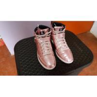 zapatillas adidas neos mujer